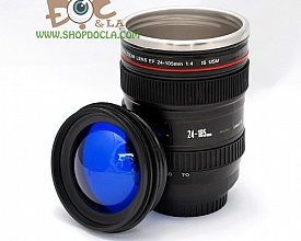 Ly canon 24-105mm
