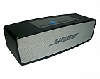 Loa Bluetooth Bose